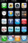 apple-iphone-rearranging-icons-4