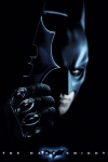 Dark_Knight_iPhone
